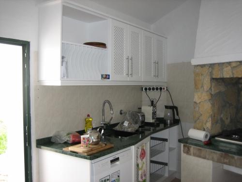 Serra-dos-Mangues-1